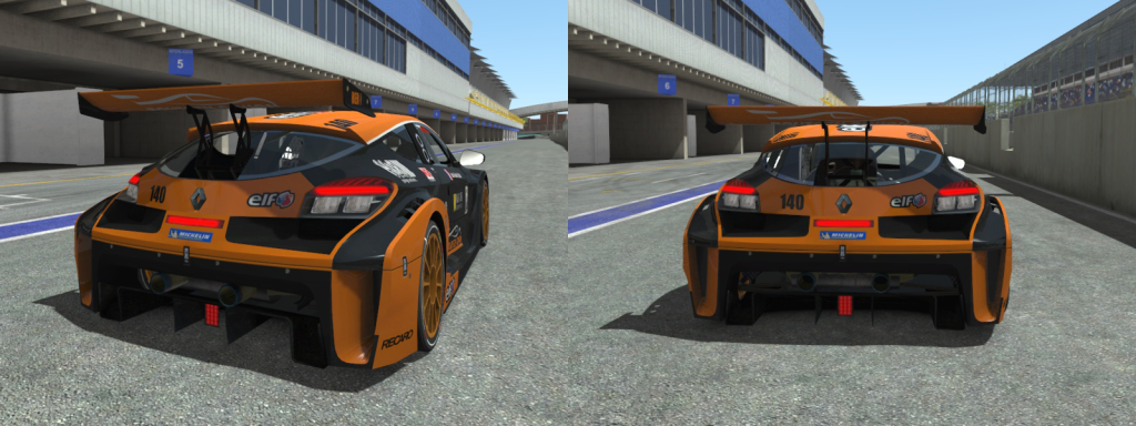 rF2 Renault Megane World Trophy MOD .png