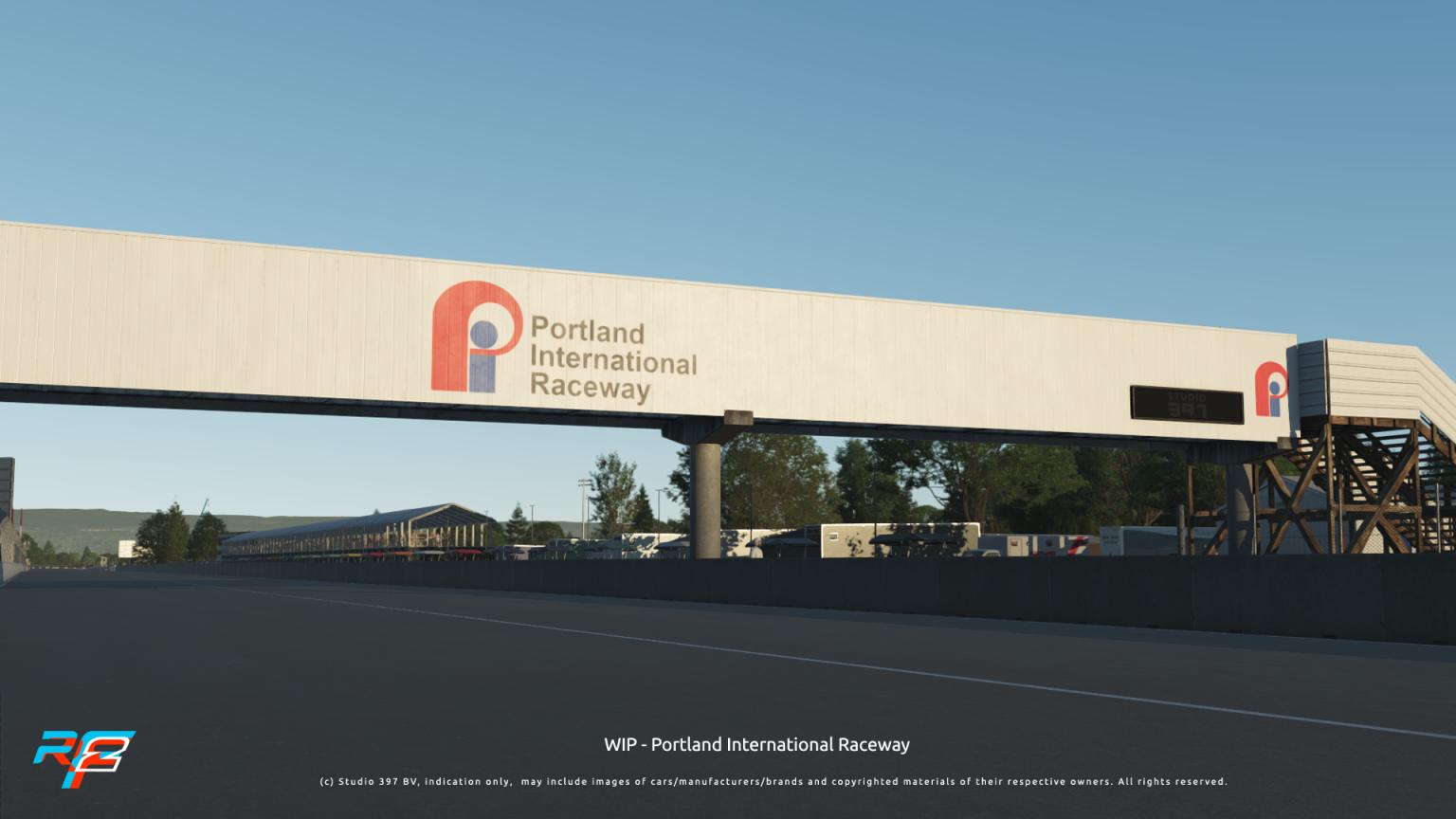rF2 Roadmap 3.png