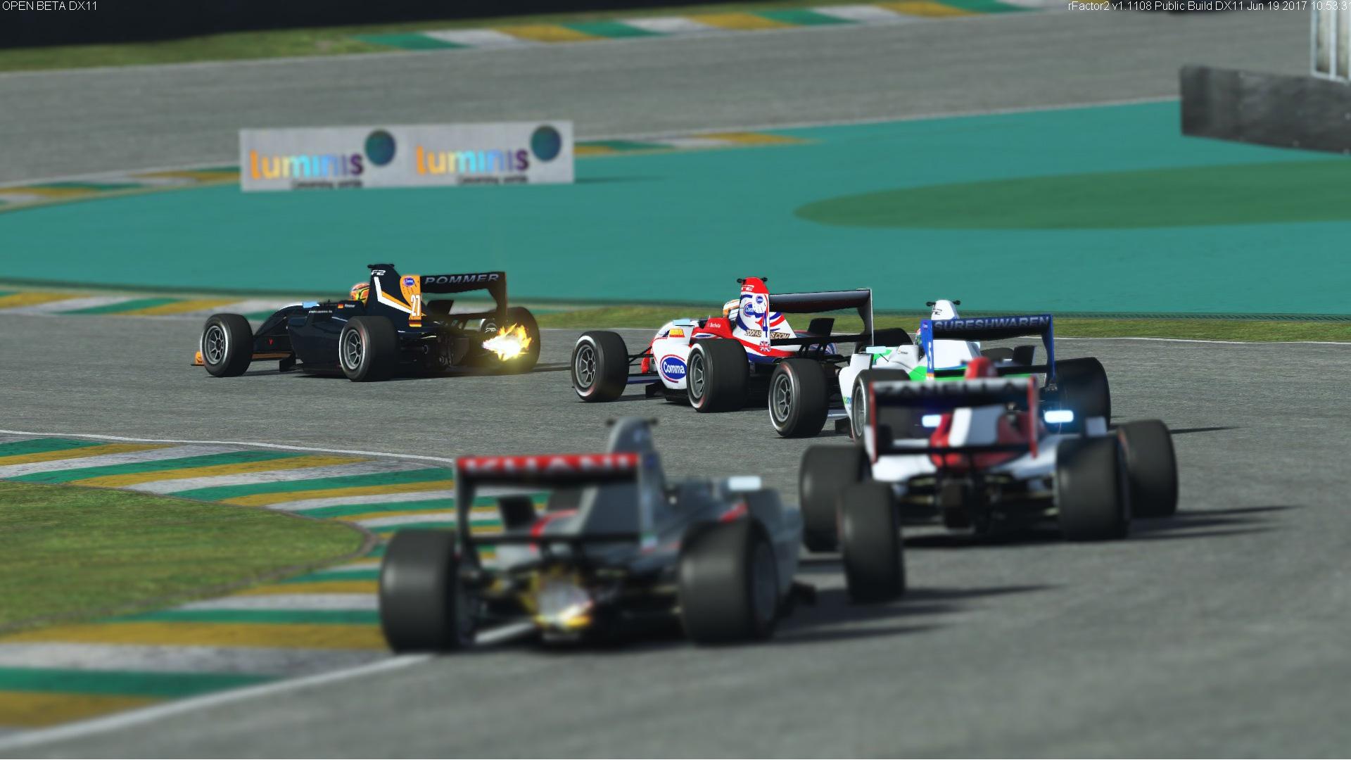 rF2 Sao Paula Formula Two.jpg