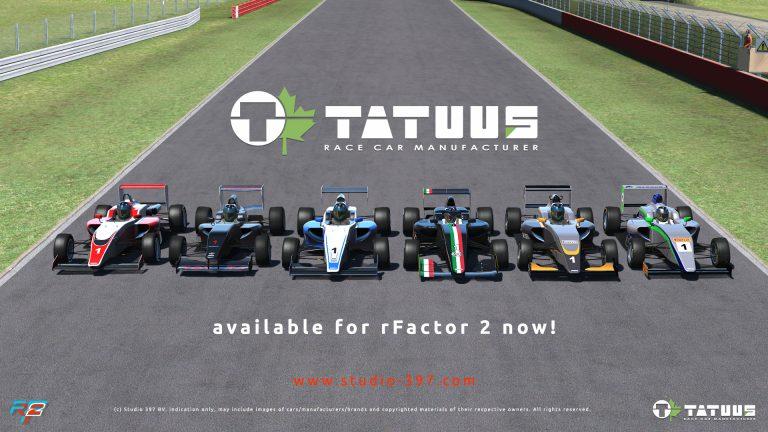 rF2 Tatuus Released 1.jpg