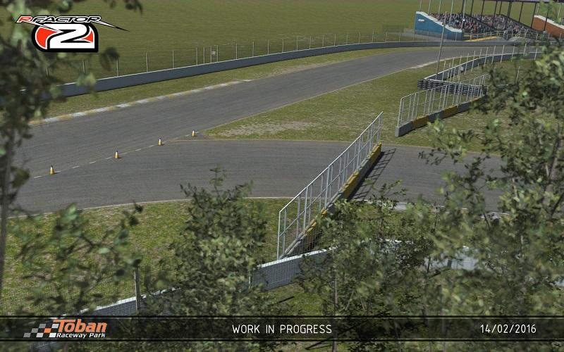 rF2 Toban Raceway .jpg