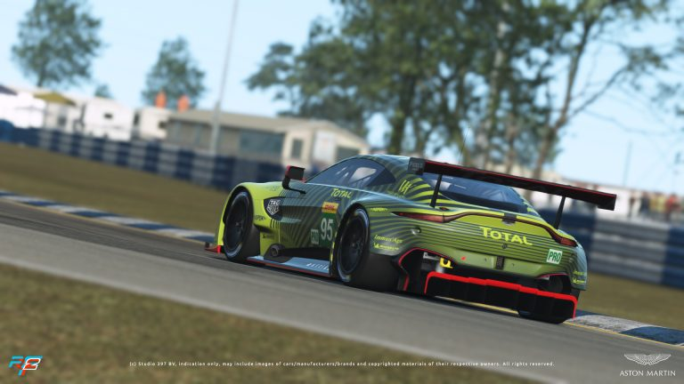 rF2 Two Strong Pack Aston.jpg