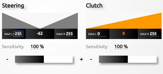 rF2 UI Clutch.png