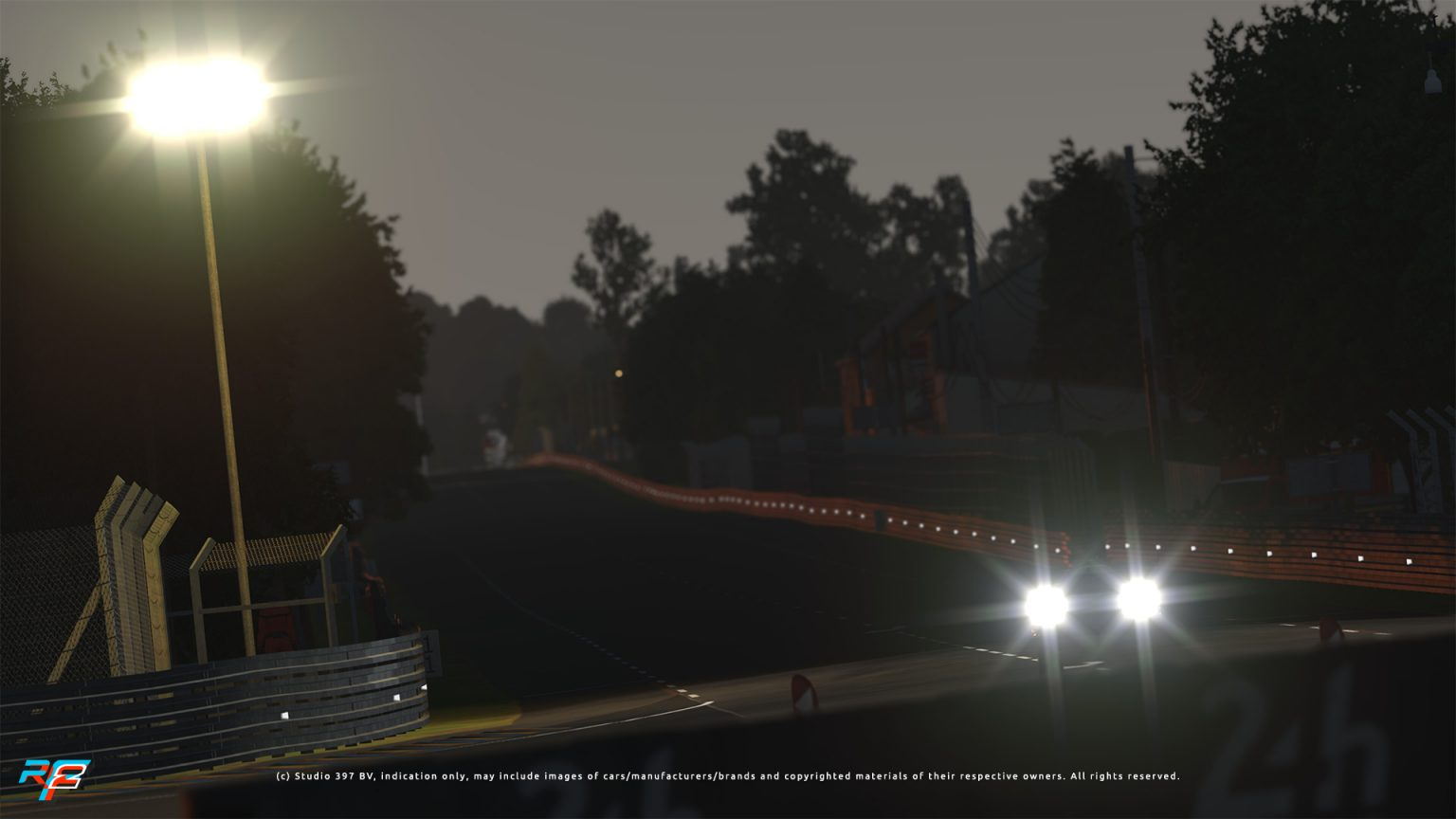 rf2-update-4-jpg rF2 | Huge Update Adds Berlin E-Prix, Broadcasting Tools, GFX Updates And More