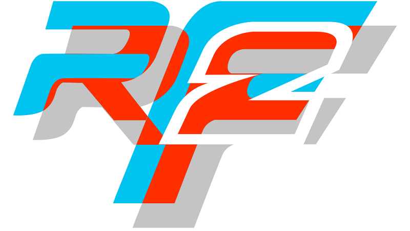 rF2 Update December 2016.png
