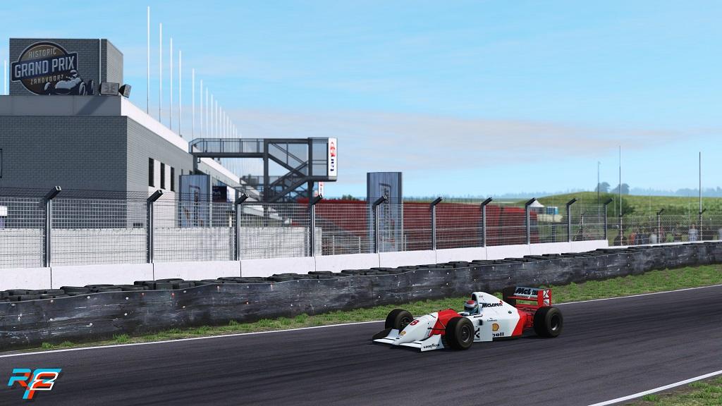 rF2 Zandvoort Update 2.jpg