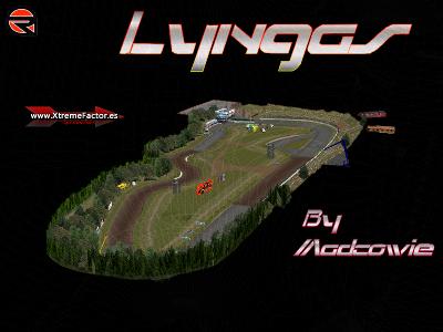 rf_track_lyngas.jpg