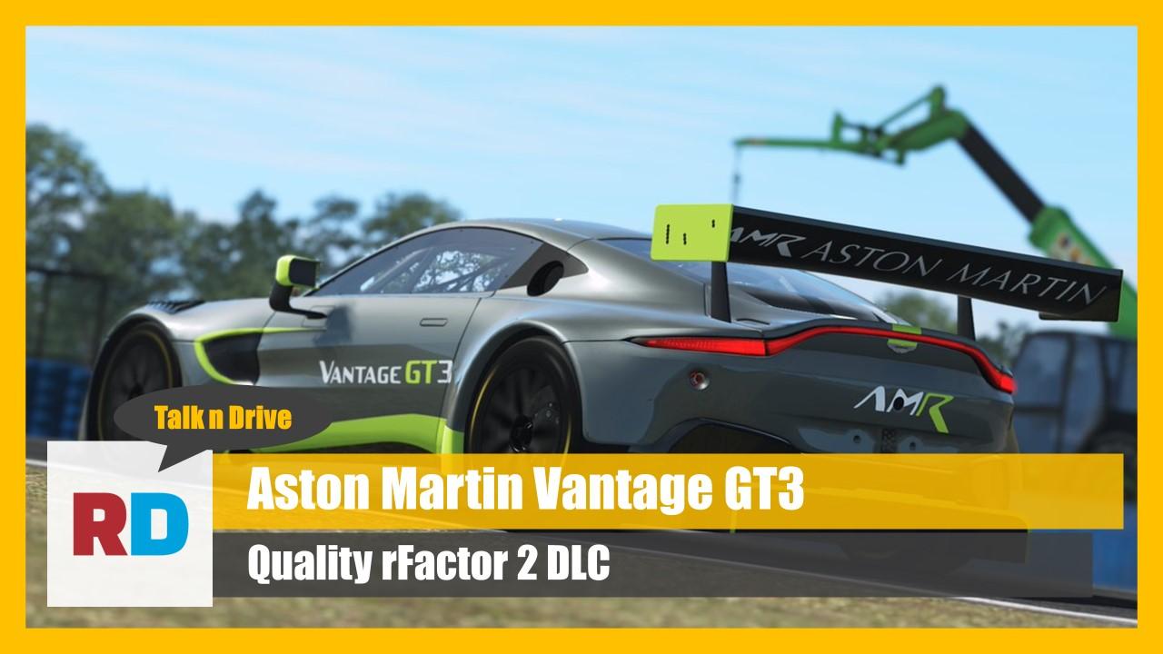 rFactor 2 Aston Martin Vantage GT3 DLC.jpg