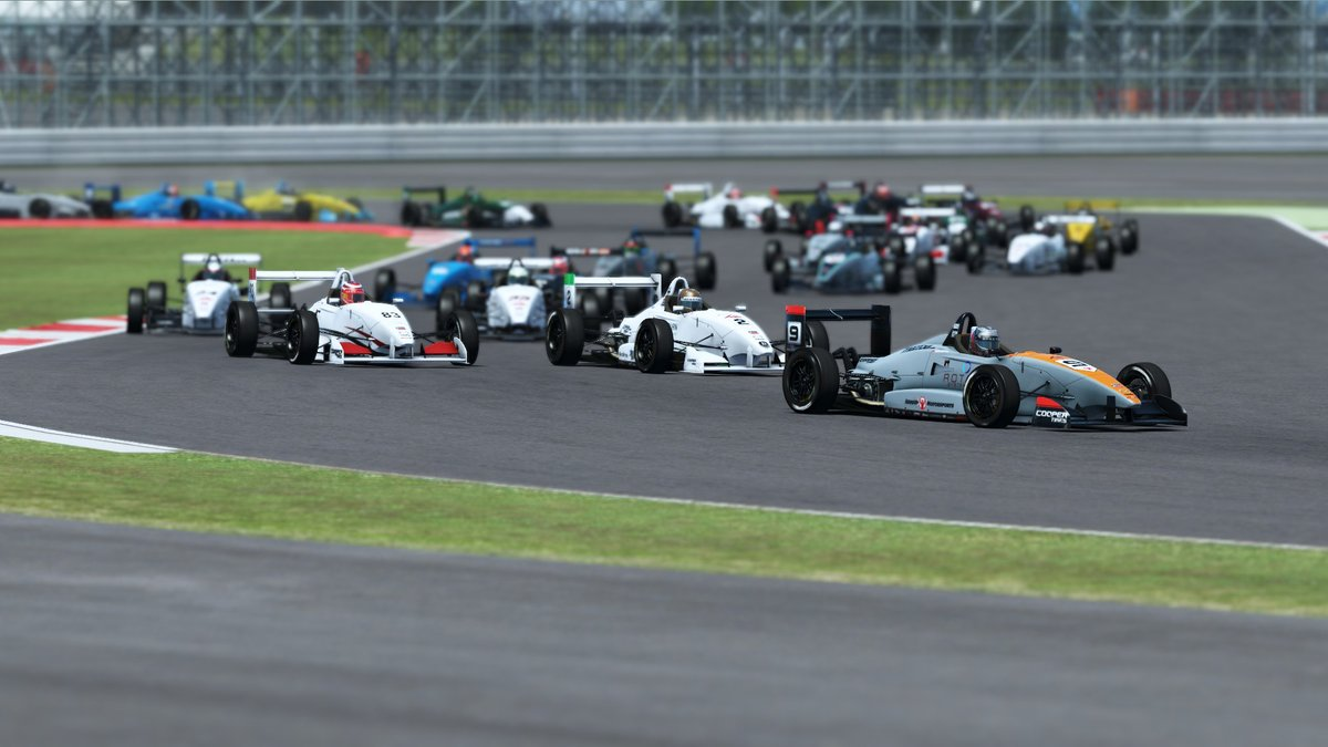 rFactor 2 DX11 Preview 2.jpg