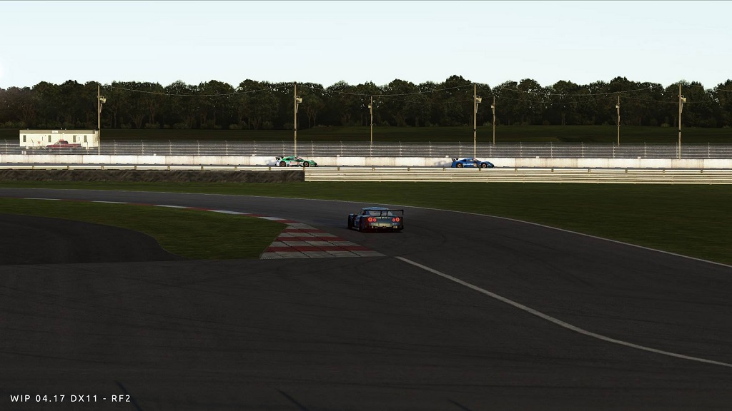 rFactor 2 DX11 Preview 4.jpg