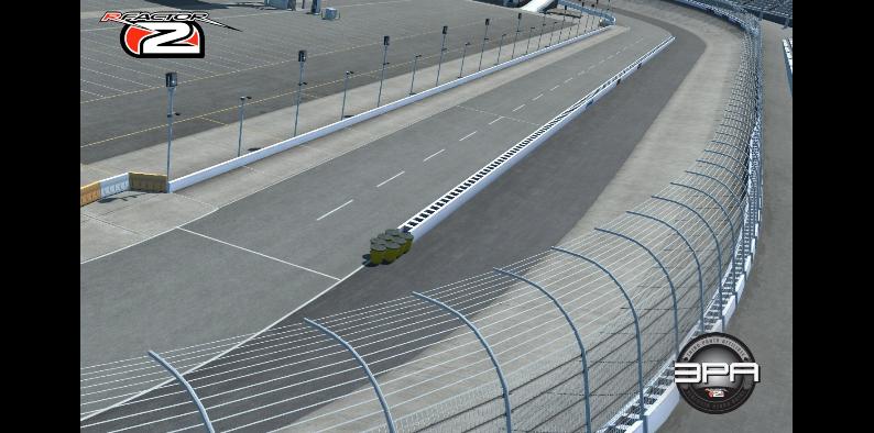 rFactor 2 Fallston Speedway 3.png
