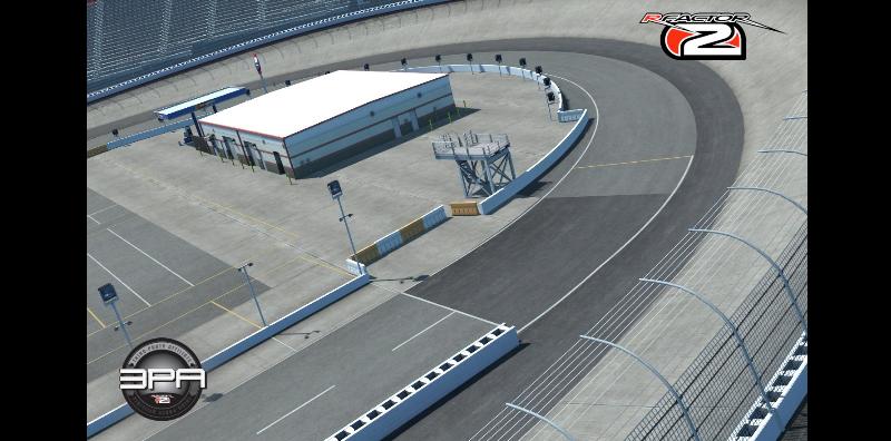 rFactor 2 Fallston Speedway.png