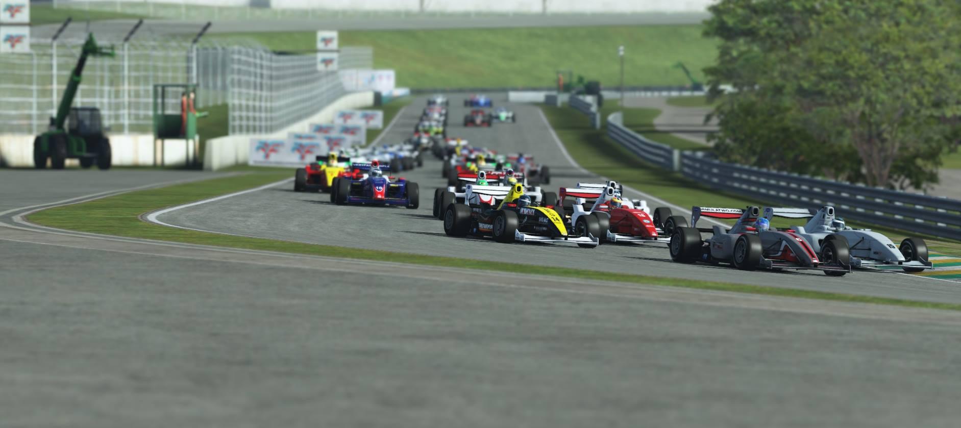rFactor 2 Formula Two and Sao Paula Update DX11.jpg