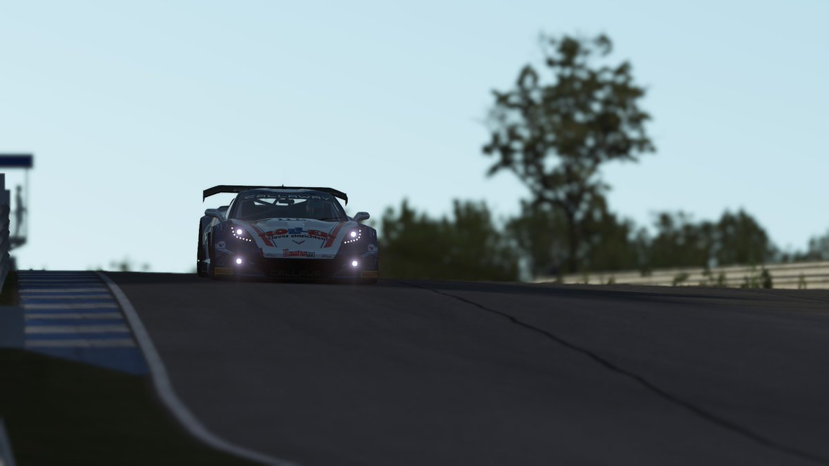 rFactor 2 GT3 Power Pack DLC Update 2 - 3.jpg