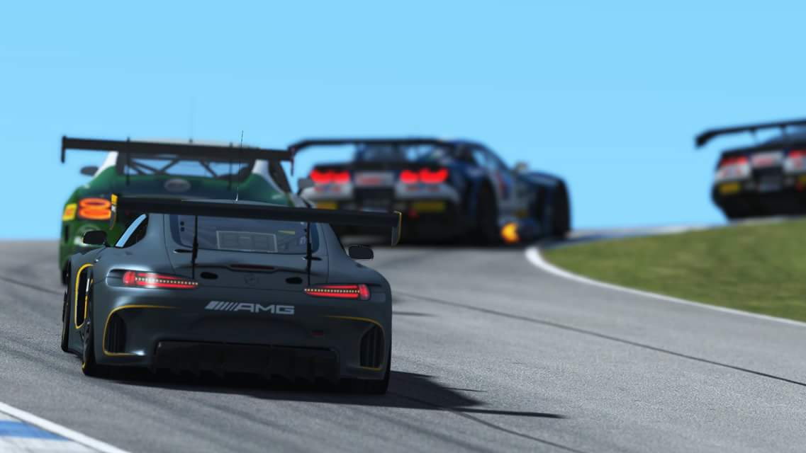 rFactor 2 GT3 Power Pack DLC Update 2 - 4.jpg