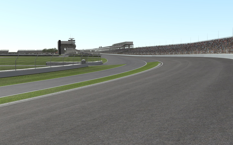 rFactor 2 Indy Update.jpg