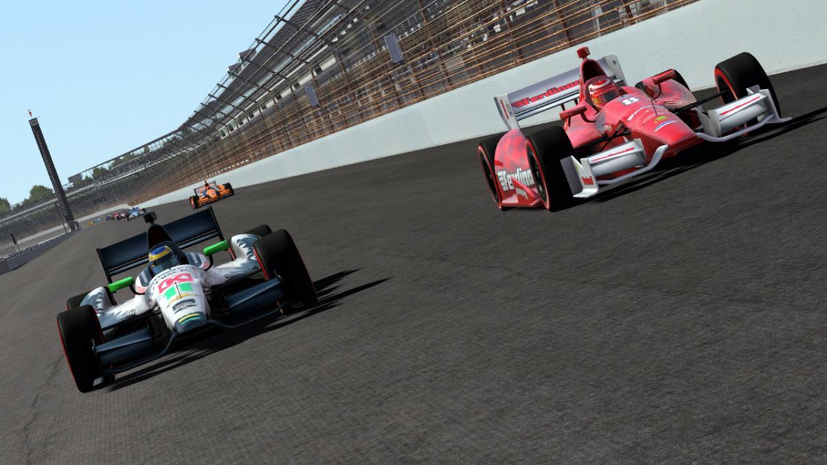 rFactor 2 IndyCar Race 2.jpg