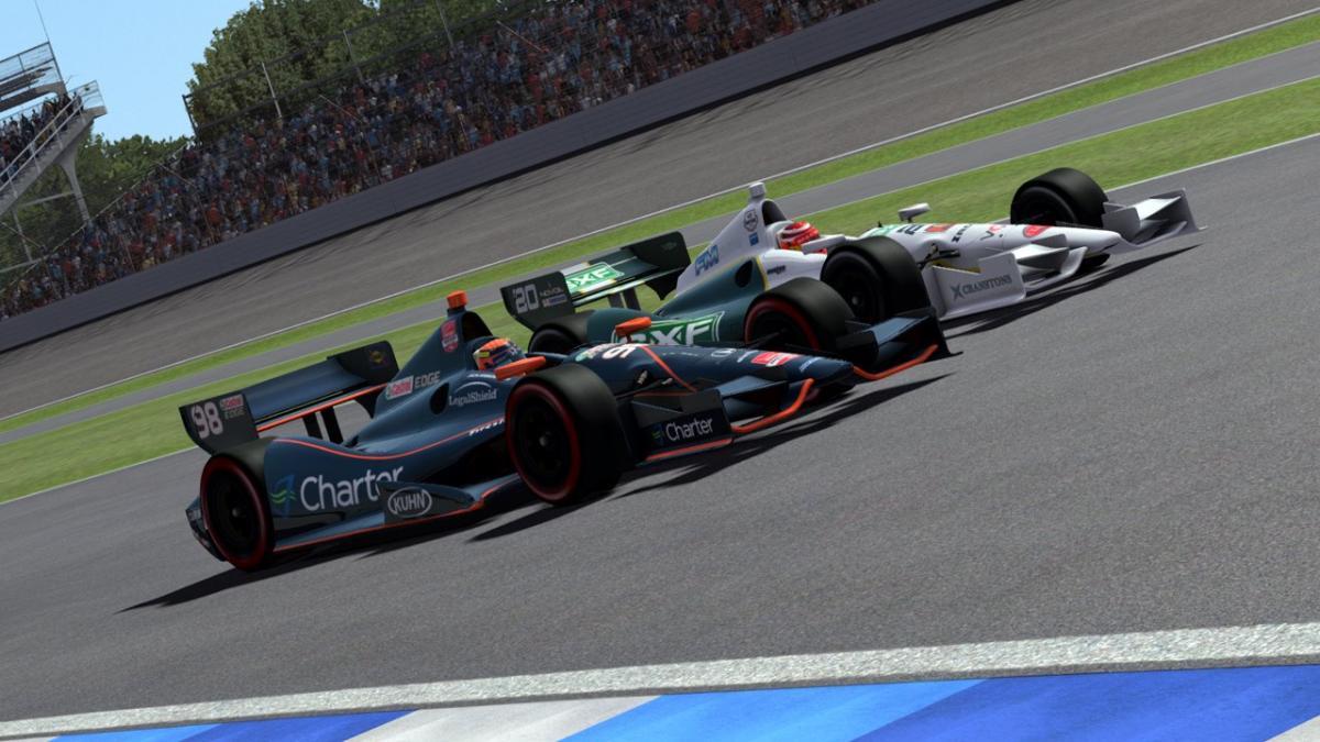rFactor 2 IndyCar Race .jpg
