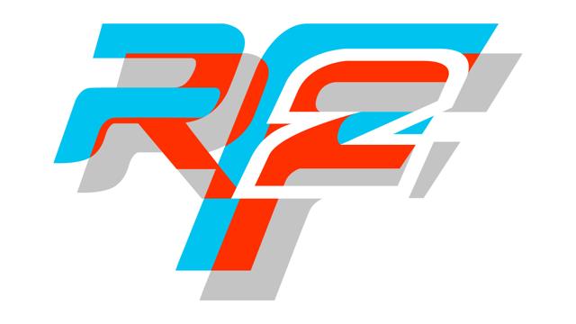 rfactor 2 logo.png