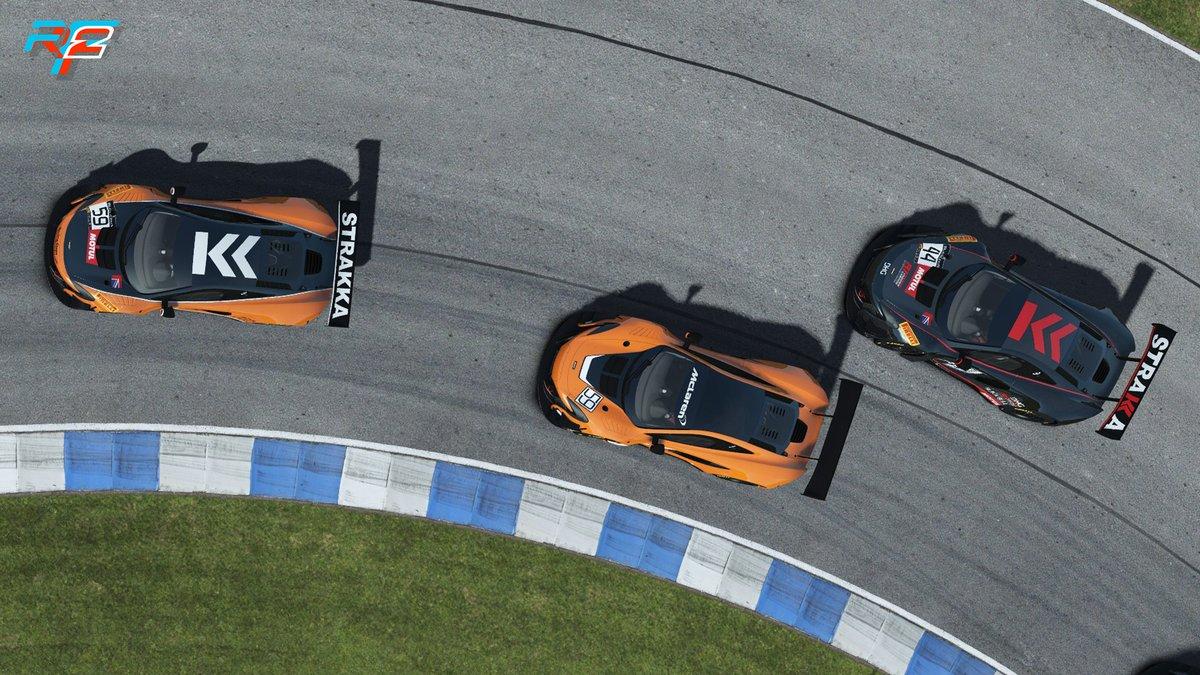 rFactor 2 McLaren 650s 2.jpg