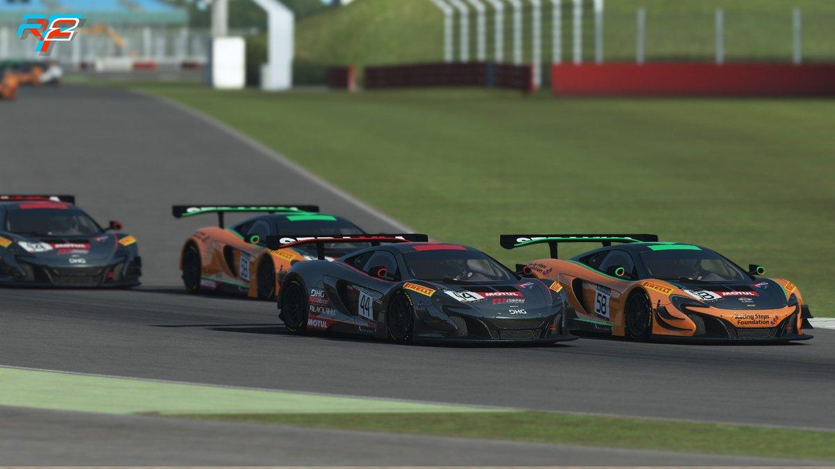 rFactor 2 McLaren 650s.jpg