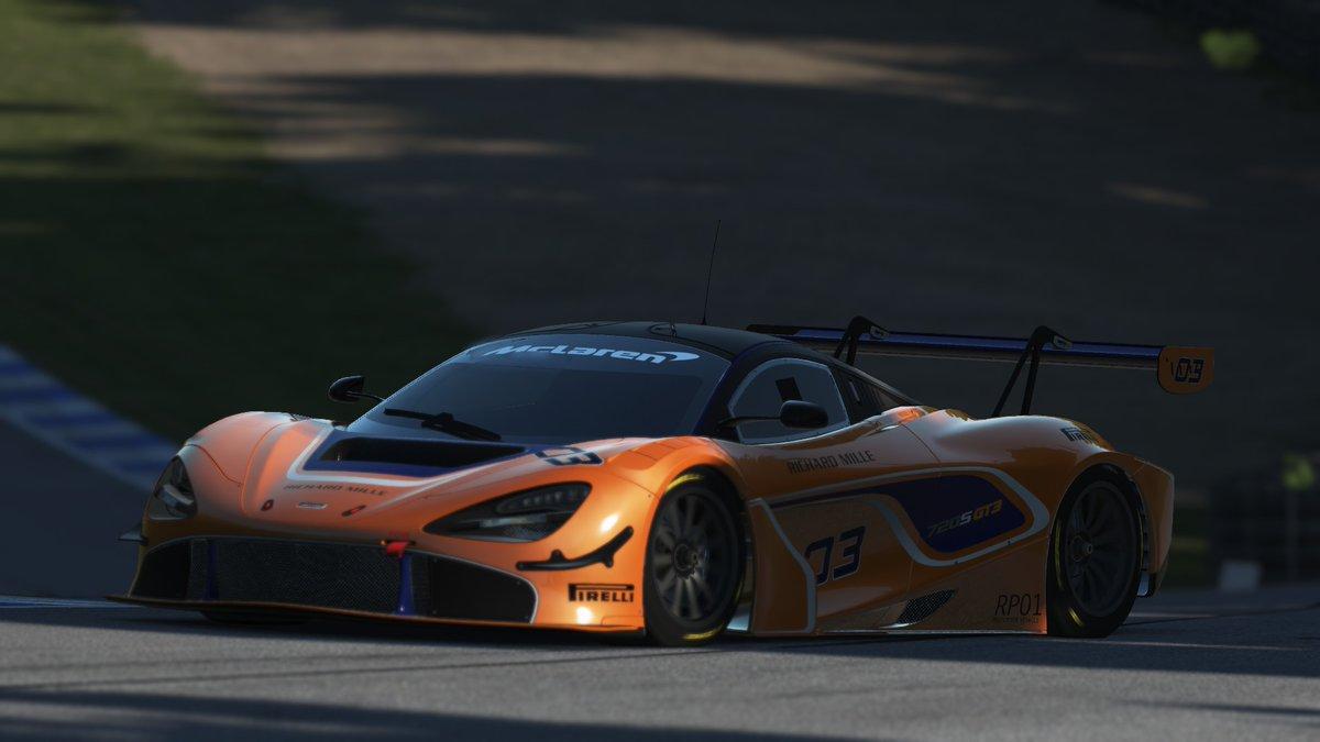 rFactor 2 McLaren 720S GT3 1.jpg
