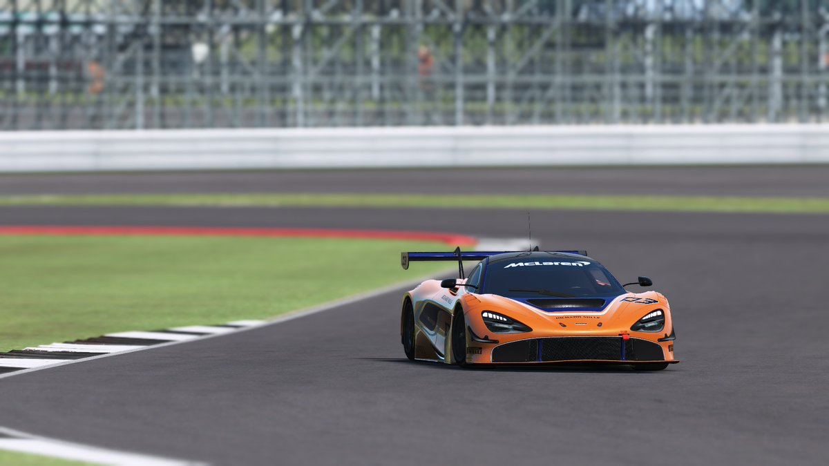 rFactor 2 von Studio 397 - Seite 2 - Sim Racing News - FLANC - Swiss