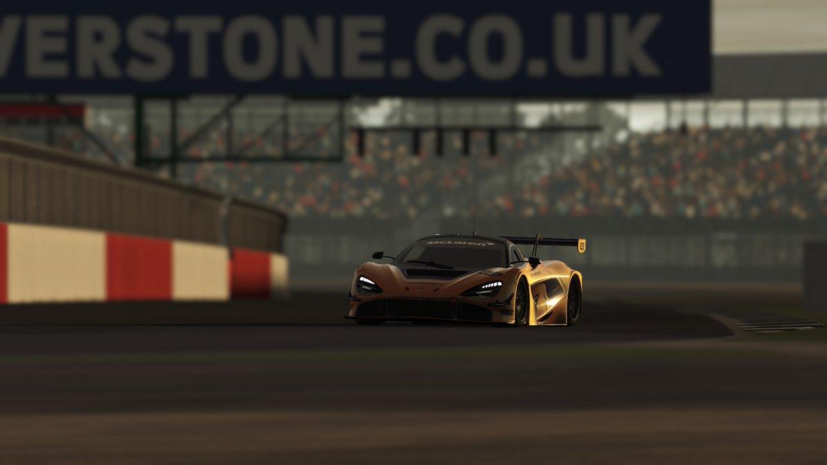 rFactor 2 McLaren 720S GT3 3.jpg