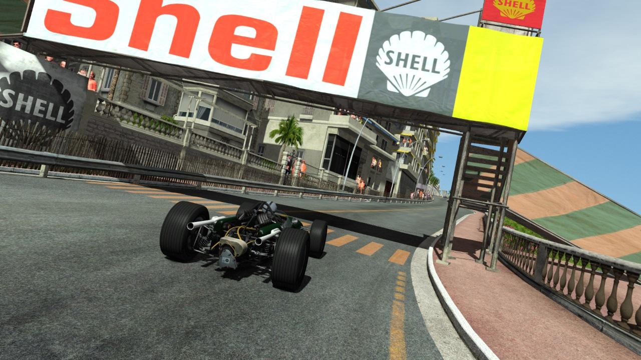 rFactor 2 Monaco.jpg