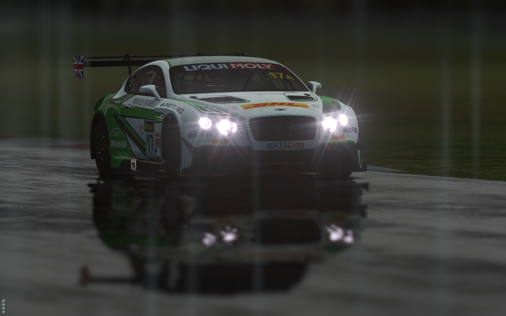 rFactor 2 Rain and Bentley 2.jpg
