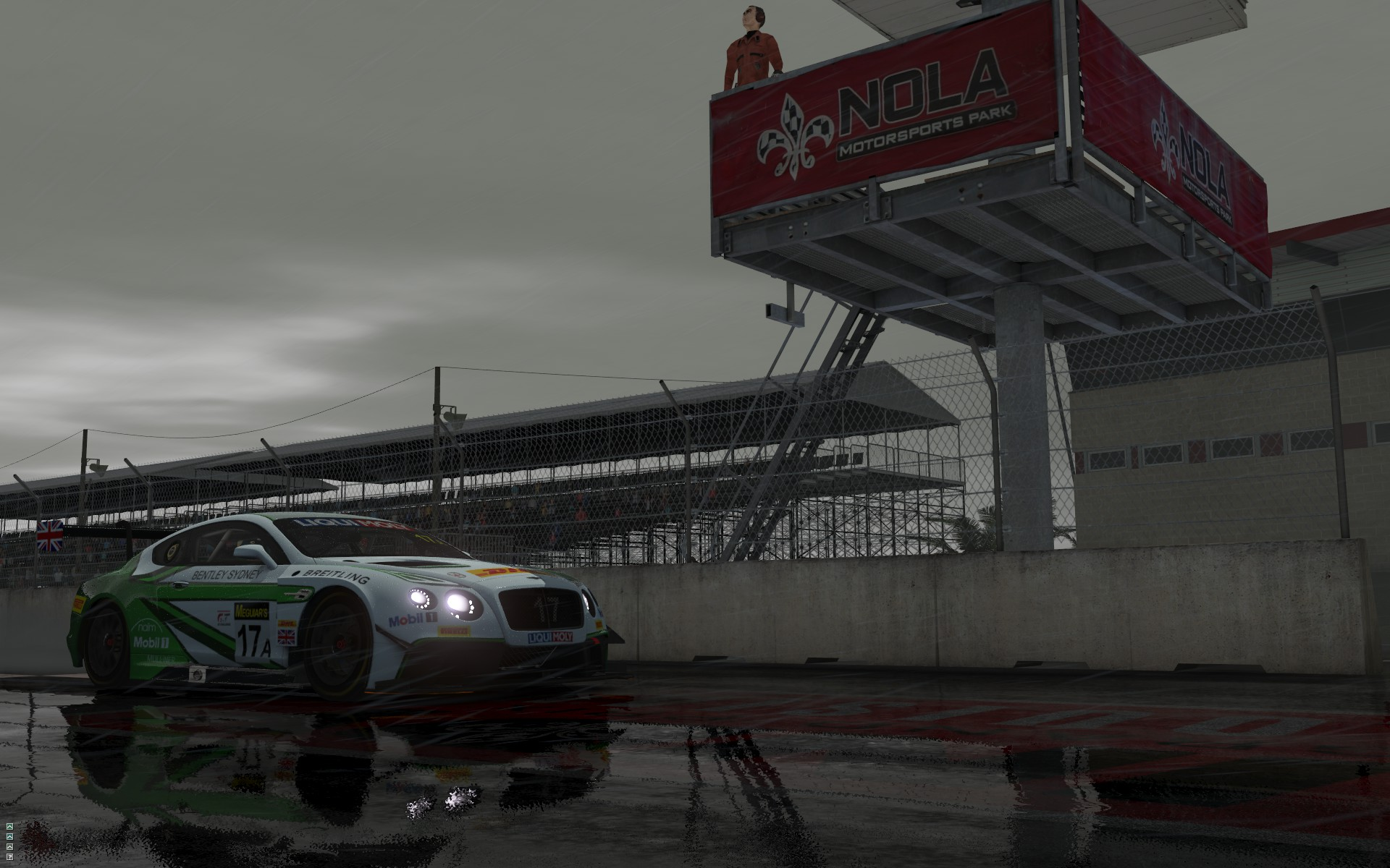 rFactor 2 Rain and Bentley.jpg