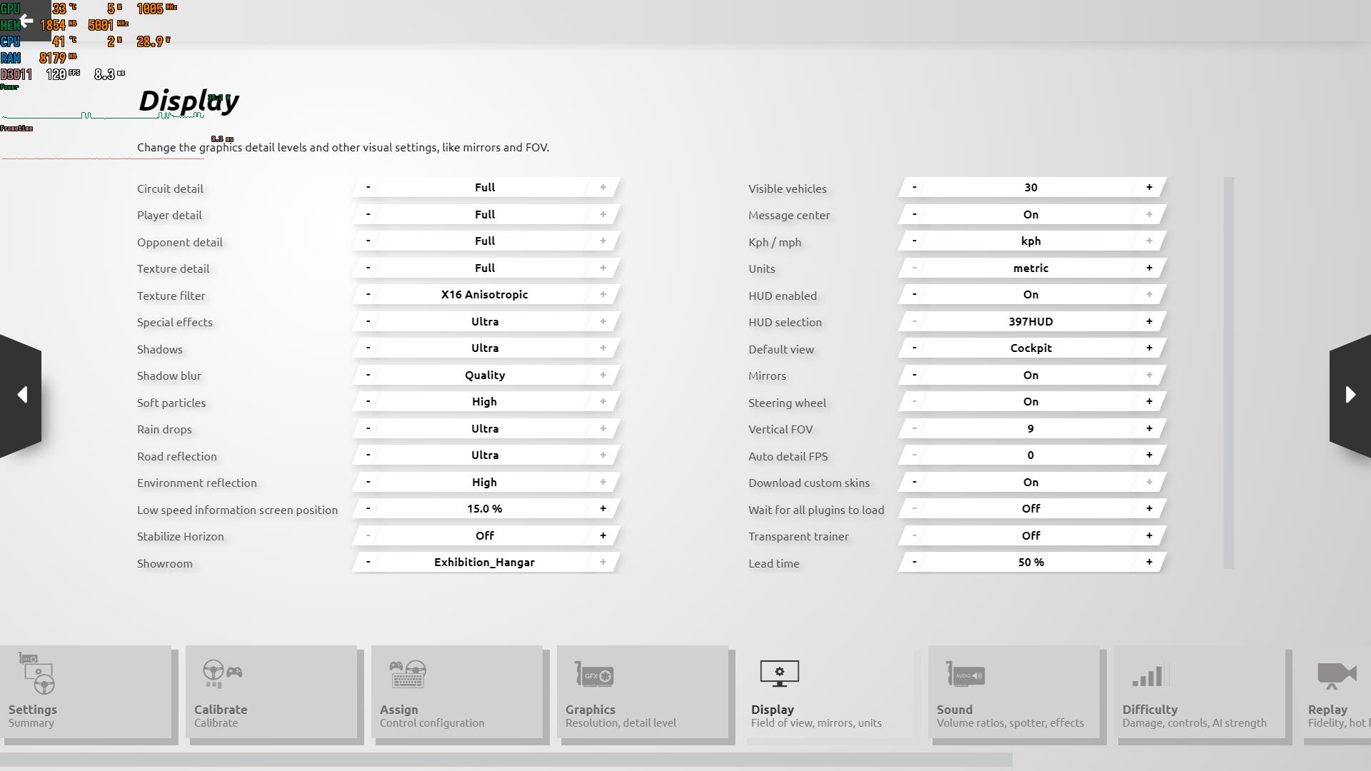 rFactor 2(rFactor2.exe) Screenshot 2021.03.27 - 16.48.54.35.png