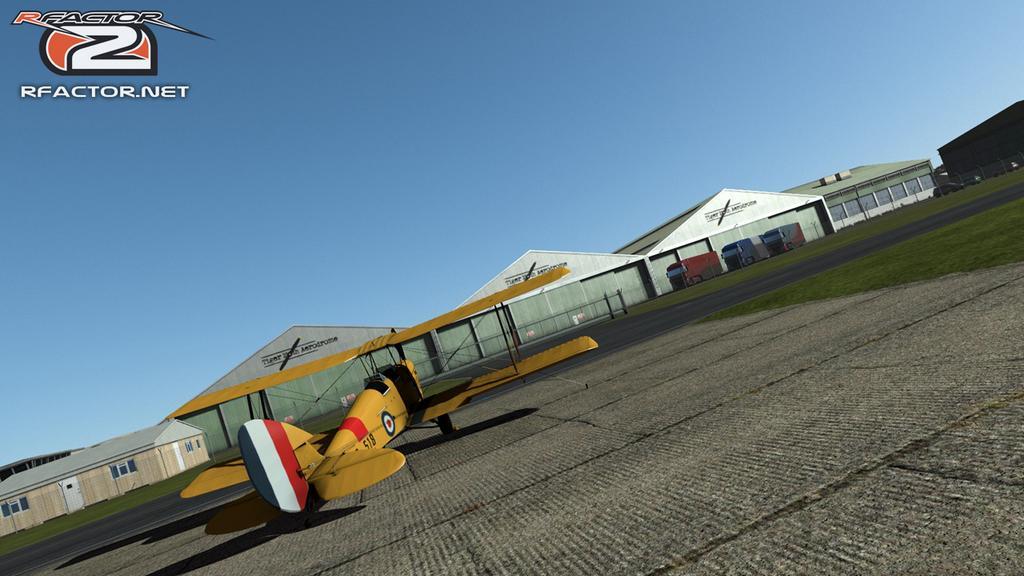rFactor 2 Tiger Moth Aerodrome Preview.jpg-large.jpg