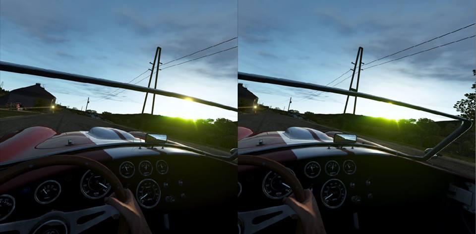 rFactor 2 VR.jpg