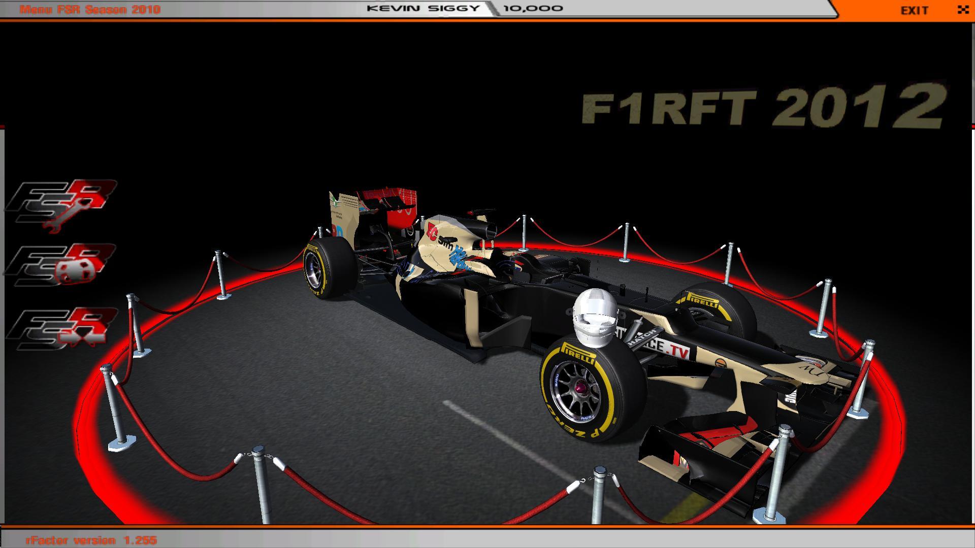 rFactor 2013-03-09 11-55-28-74.jpg