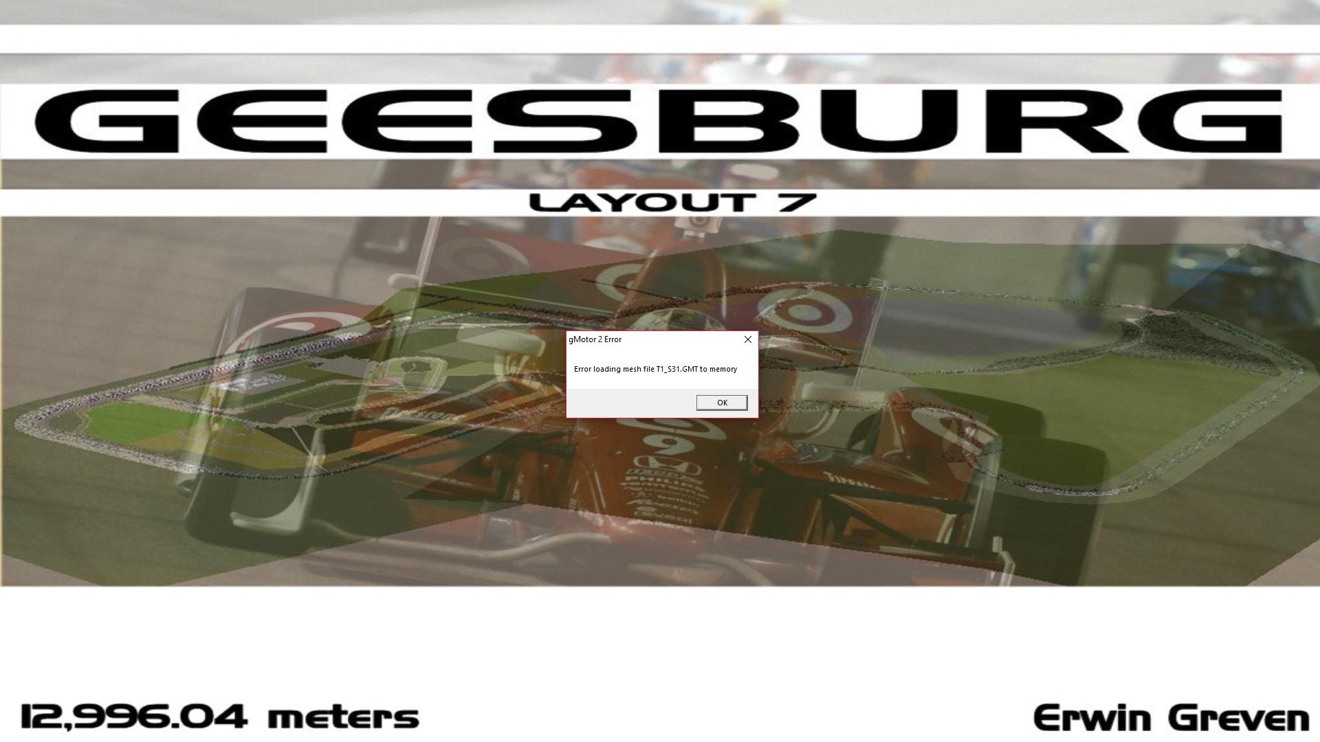 rFactor Geesburg Error.jpg