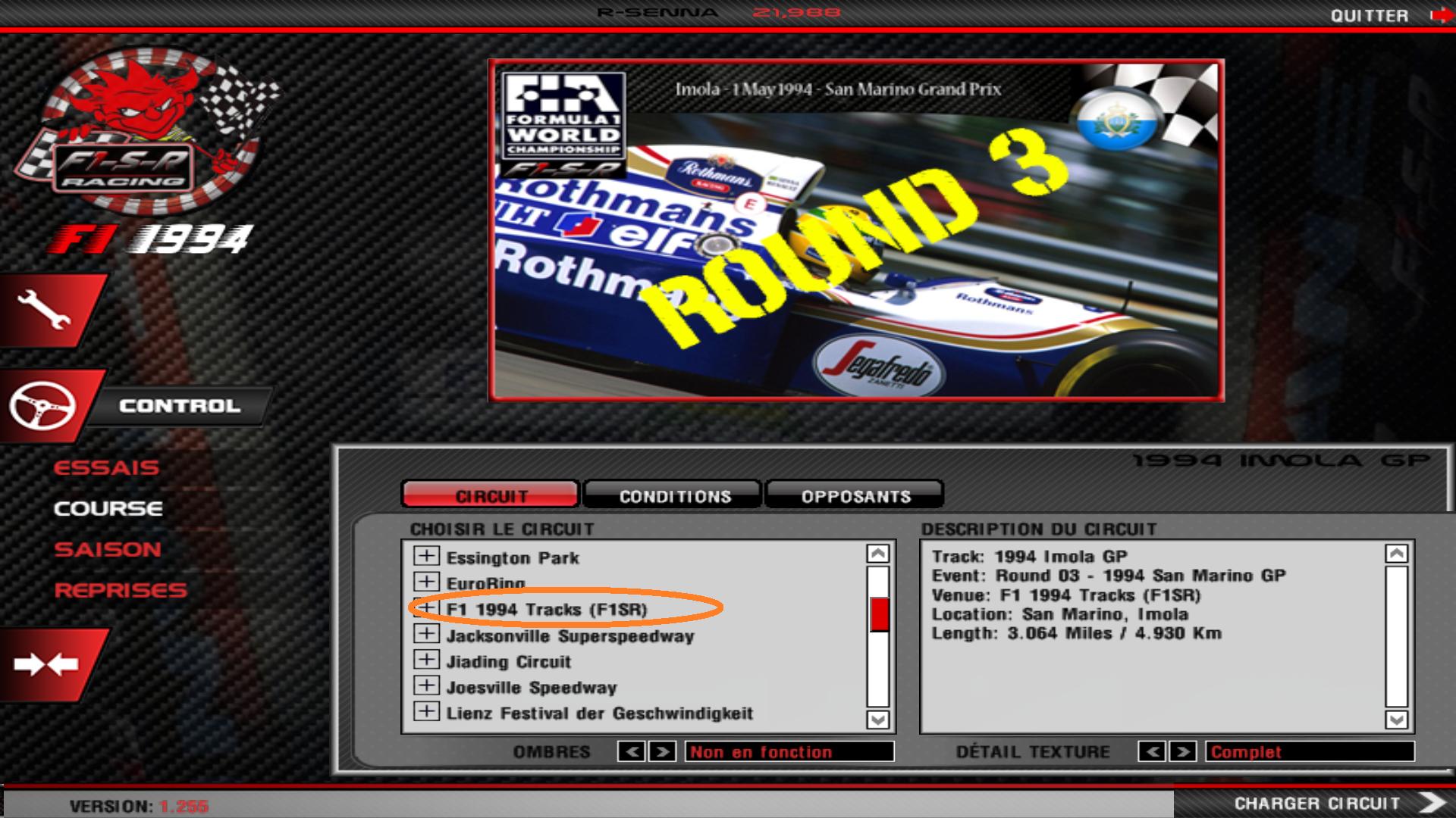 Capture d'écran rFactor 2020.01.18 - 22.03.41.94.png