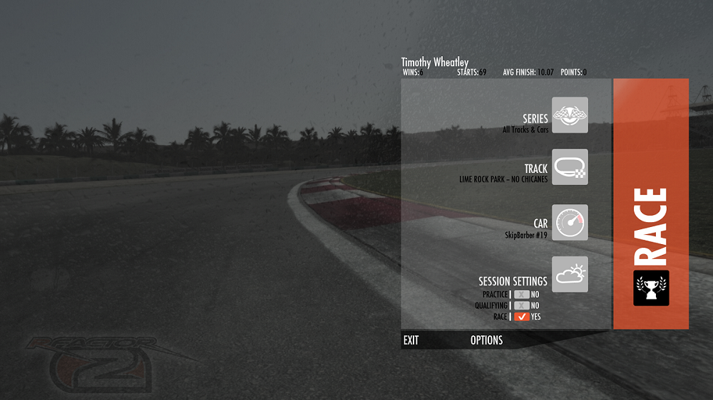 rFactor2 2015-02-15 22-42-36-08.png
