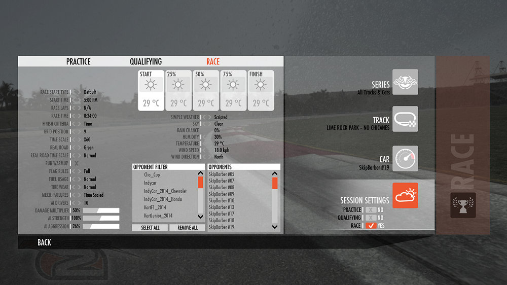 rFactor2 2015-02-15 22-42-50-55.png