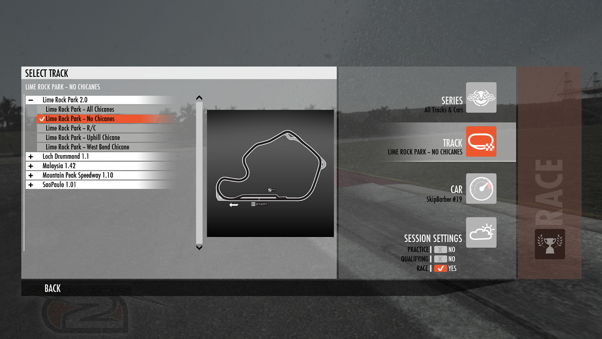 rFactor2 2015-02-15 22-43-18-96.png