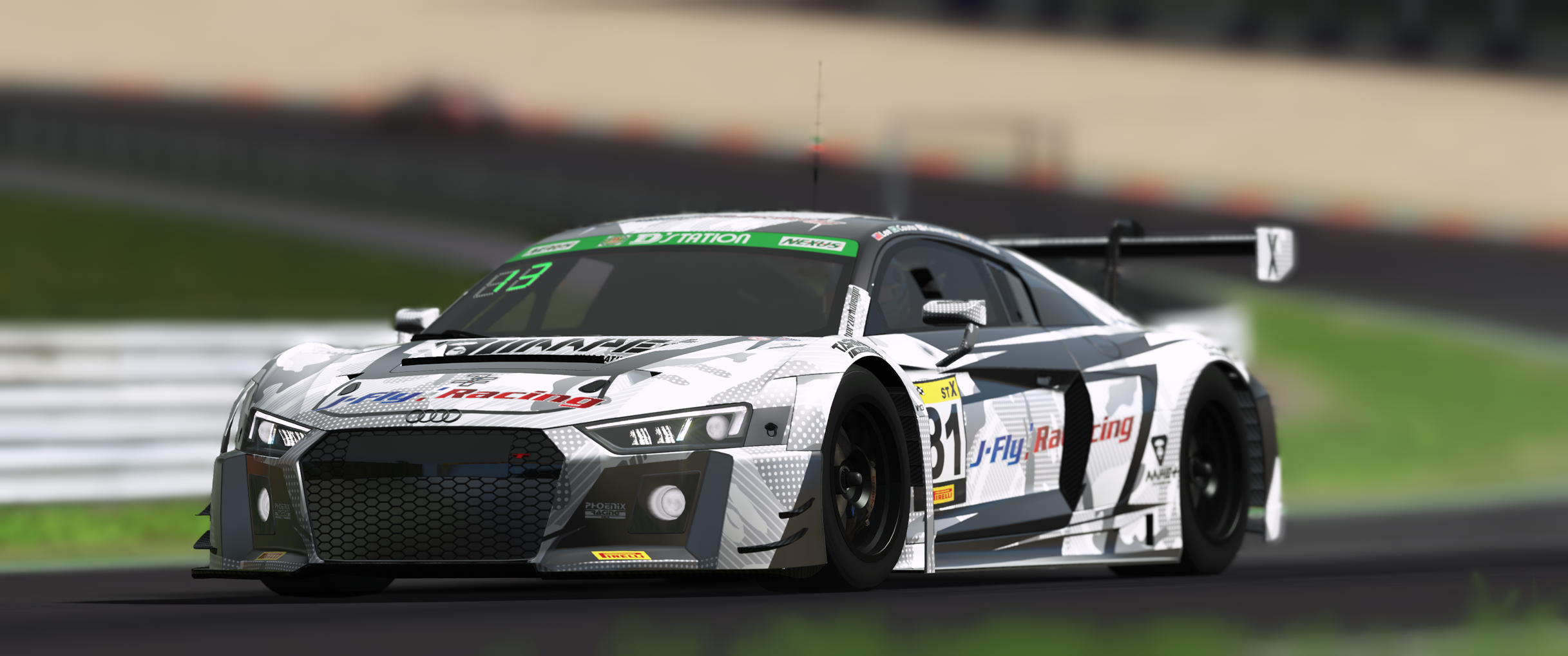rFactor2-2019-02-21-23-46-46-01.png