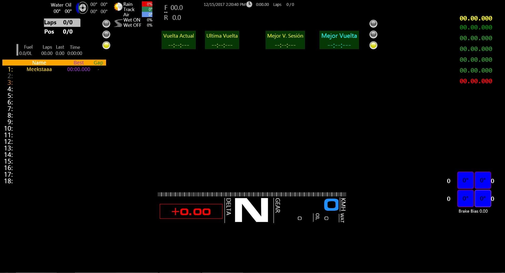 rfactor2 display.jpg