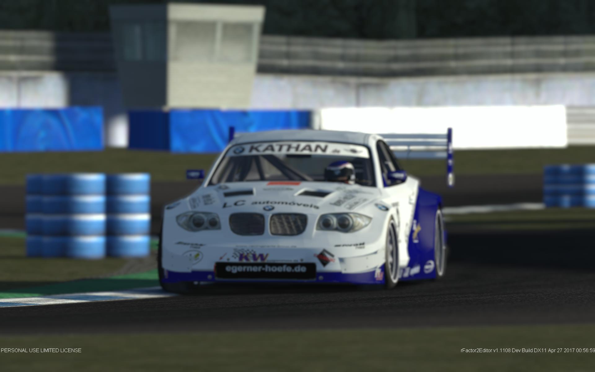 Cars Bmw 134 Judd Racedepartment Latest Formula 1 Motorsport