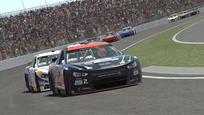 rFactor2 Stock Cars.png