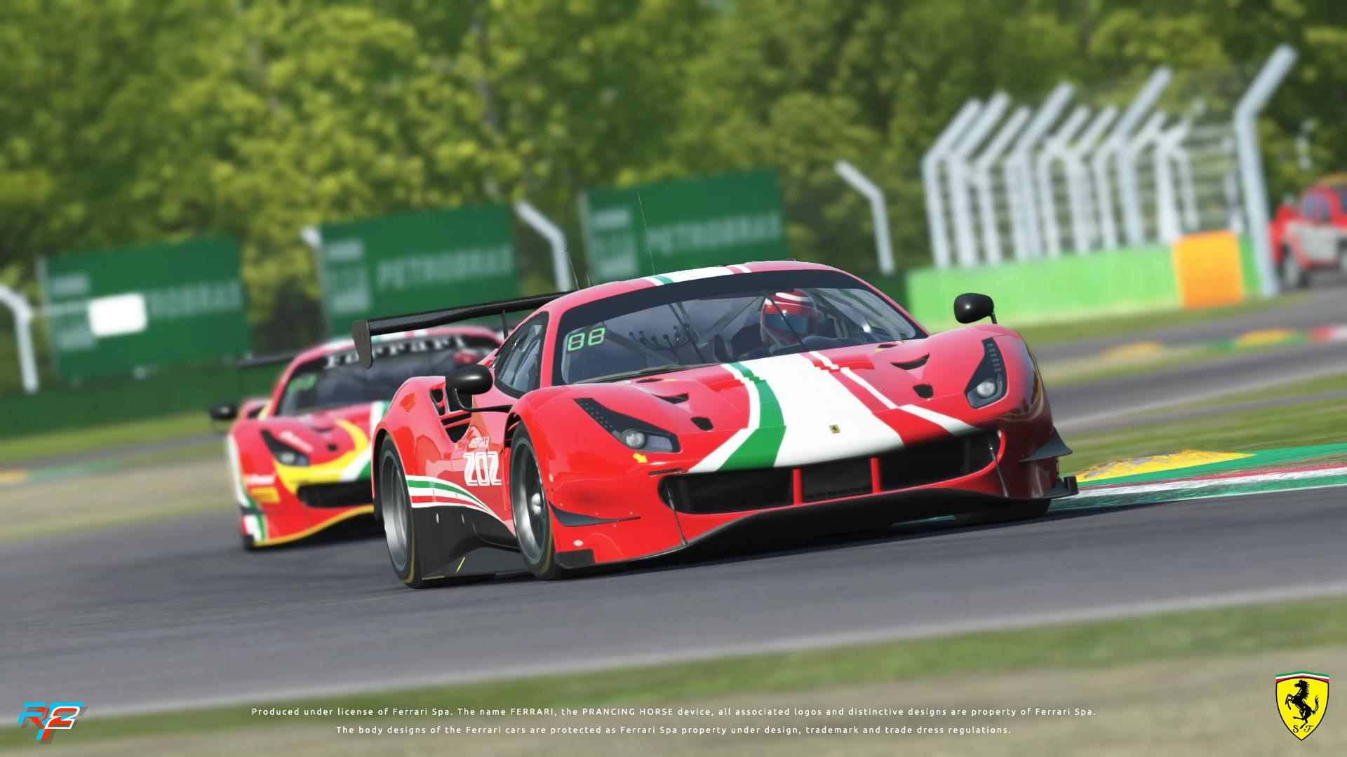 rFactor_2_Ferrari_488_GT3_EVO_2020_04.jpg
