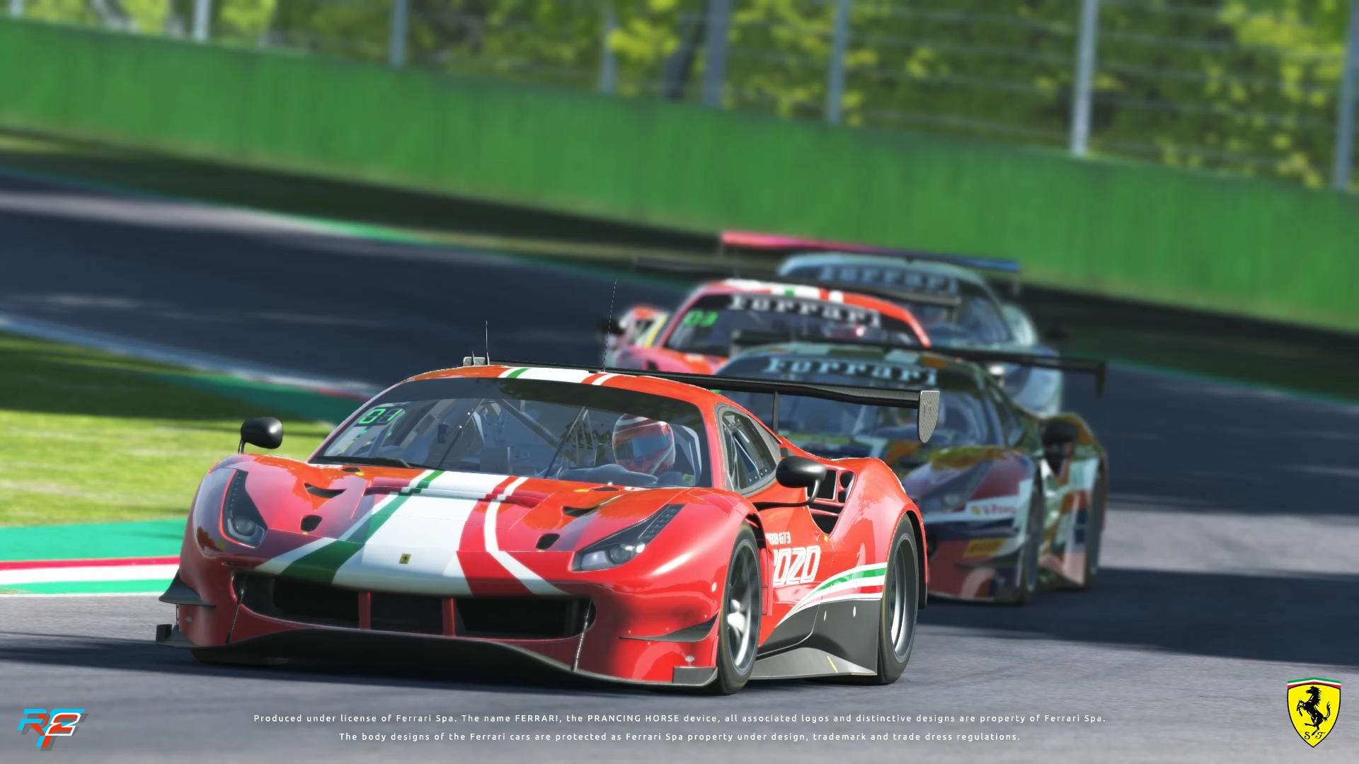 rFactor_2_Ferrari_488_GT3_EVO_2020_05.jpg