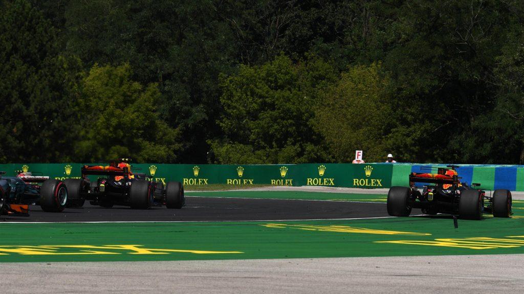 Ricciardo Hungarian Grand Prix Retirement 2.jpg