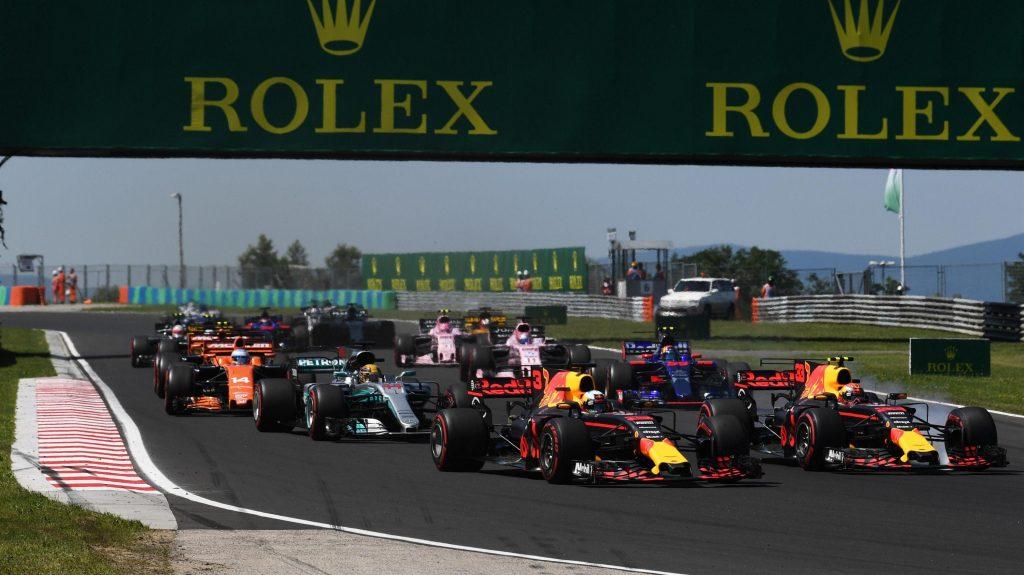 Ricciardo Hungarian Grand Prix Retirement 3.jpg