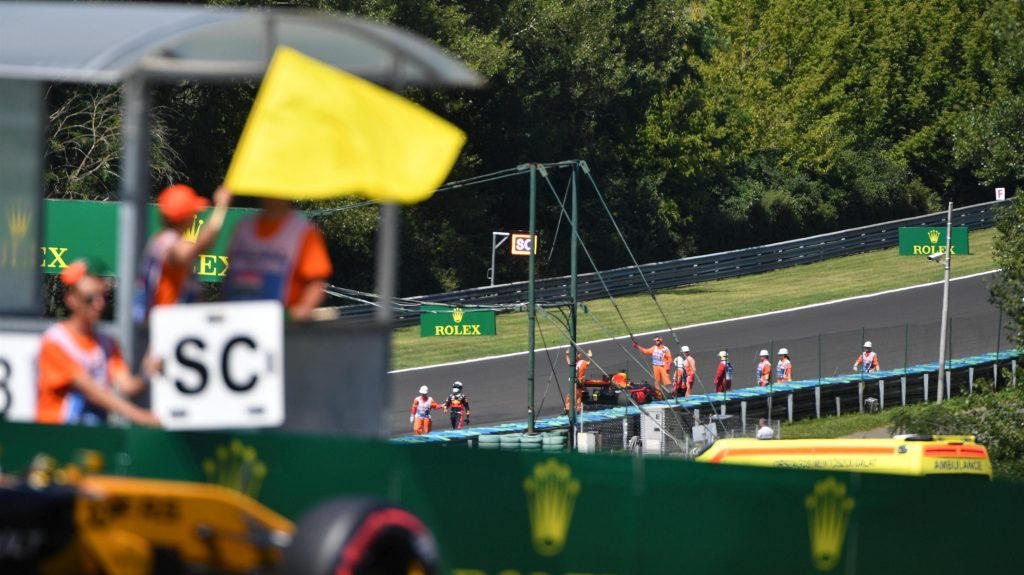 Ricciardo Hungarian Grand Prix Retirement.jpg