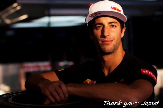 Ricciardosend.jpg